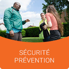 PREVENTION SECURITE.png