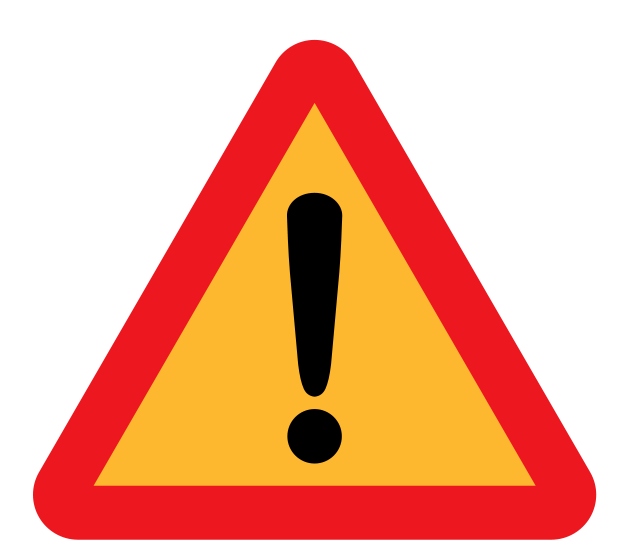 logo-attention-2.png